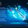 WCG 2011 - Xbox 360 60