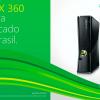 Xbox 360 - Xbox 360 60