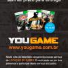 YouGame - Xbox 360 61