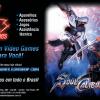 A3 Games - Xbox 360 67