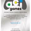 ACI Games - Xbox 360 69
