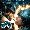 Aliens Colonial Marines - Xbox 360 77
