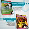 Almanaque dos Detonados - Xbox 360 79