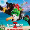 Angry Birds 2 - Revista Oficial Xbox 161