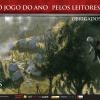 Assassin's Creed III - Xbox 360 77