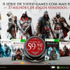 Assassin's Creed - Xbox 360 69