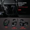 Astro Gaming - Revista Oficial Xbox 161