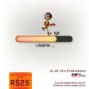 BGS 2012 - Xbox 360 69