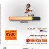 BGS 2012 - Xbox 360 70