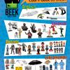 Beek - Xbox 360 80