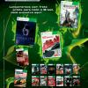 Big Boy Games - Xbox 360 72