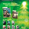 Big Boy Games - Xbox 360 74