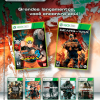 Big Boy Games - Xbox 360 77