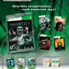 Big Boy Games - Xbox 360 78