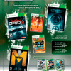 Big Boy Games - Xbox 360 80
