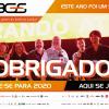 Brasil Game Show - Revista Oficial Xbox 162