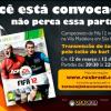 Campeonato FIFA 12 - Xbox 360 65