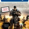 Carrefour - Xbox 360 66
