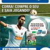 Carrefour - Xbox 360 67