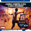 Carrefour - Xbox 360 68