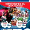 Carrefour - Xbox 360 70