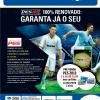 Carrefour - Xbox 360 71
