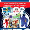 Carrefour - Xbox 360 72