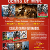 Combos Editora Europa - PlayStation 262