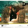 DMC (Saraiva) - Xbox 360 76