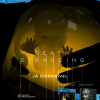 Death Stranding - PlayStation 262