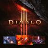 Diablo III - Xbox 360 68