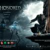 Dishonored - Xbox 360 73