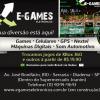 E-Games - Xbox 360 73