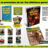 Editora Europa - Xbox 360 66