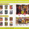 Editora Europa - Xbox 360 73