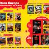 Editora Europa - Xbox 360 79
