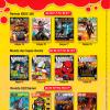 Editora Europa - Xbox 360 80