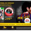 FIFA 13 (Saraiva) - Xbox 360 71