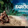 Far Cry 3 - Xbox 360 74