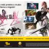 Final Fantasy XII-2 (Saraiva) - Xbox 360 64