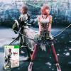 Final Fantasy XII-2 - Xbox 360 64