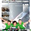 Games Evolution - Xbox 360 66