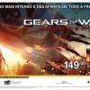 Gears of War: Judment (Saraiva) - Xbox 360 77