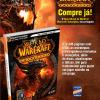 Guia World of Warcraft: Cataclysm - Xbox 360 67