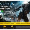 Halo 4 (Saraiva) - Xbox 360 72