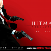 Hitman Absolution - Xbox 360 74