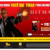 Hitman Absolution (Saraiva) - Xbox 360 74