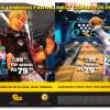 Jogos Kinect (Saraiva) - Xbox 360 69