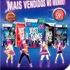 Jogos de Dança Ubisoft - Xbox 360 65