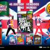 Just Dance 4 - Xbox 360 78